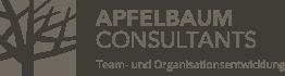 Apfelbaum Consultants
