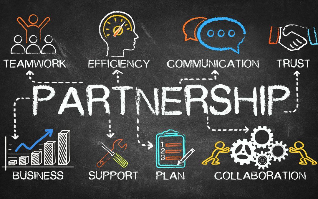 Beratung von Partnerschaftsgesellschaften