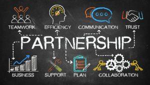 Beratung Partnerschaftsgesellschaften