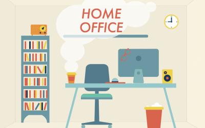 Remote Meetings – so kann es gehen!
