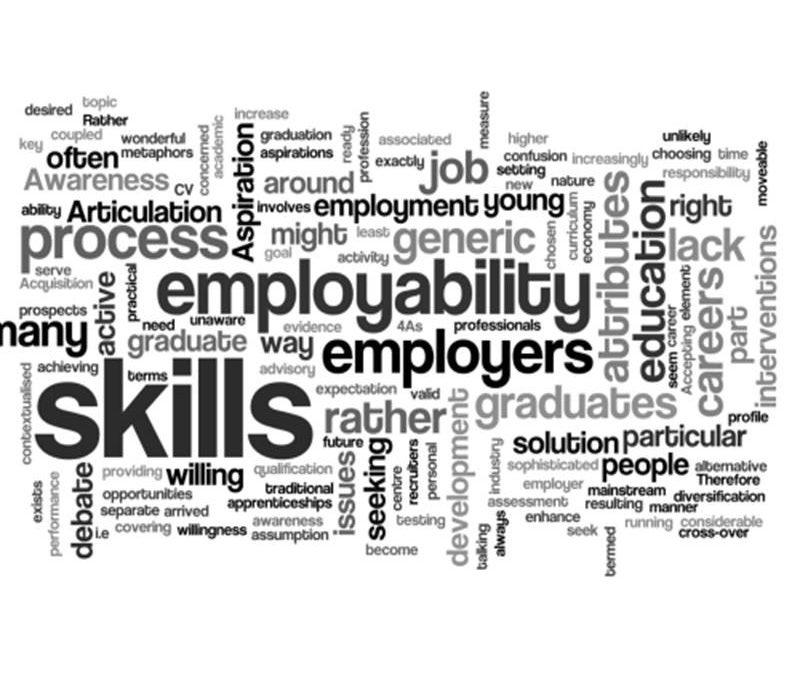 Employability – Personalentwicklung auf Augenhöhe