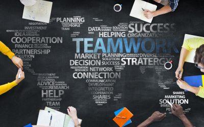 Zusammenarbeit in Remote Teams – die Krise nutzen!